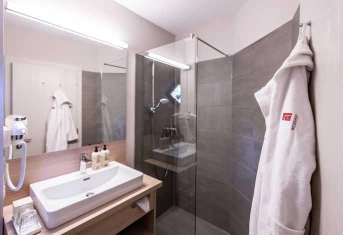 Hotel Moserhof Lebe Genuss