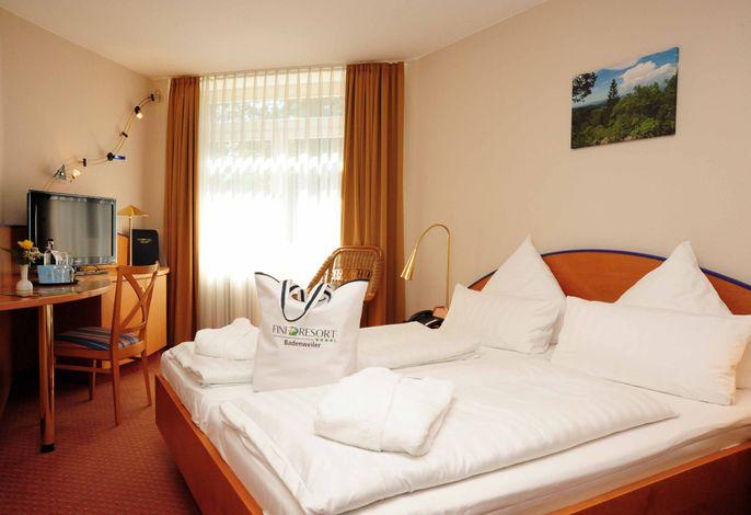 Fini-Resort