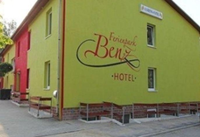 Benz Ferienpark