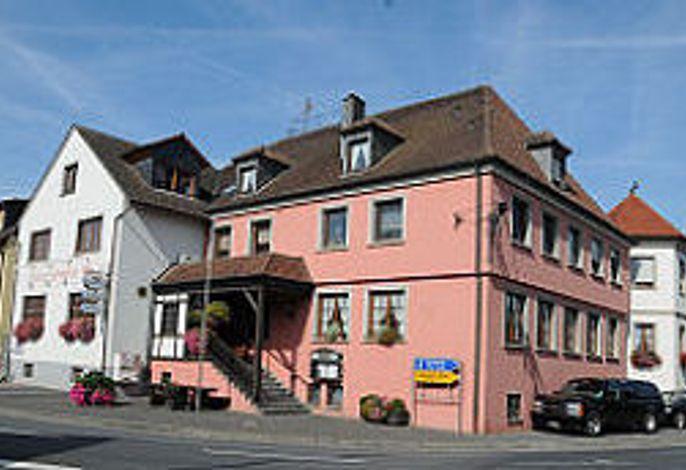 Schwarzes Ross Gasthof