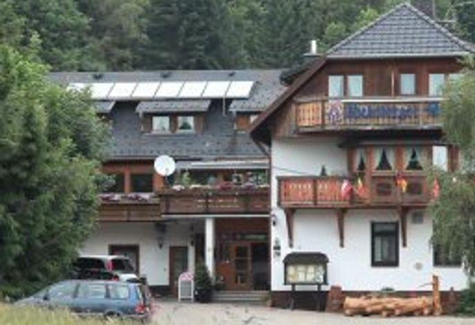 Dachsberger Hof
