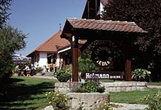 Fiedler Landgasthof