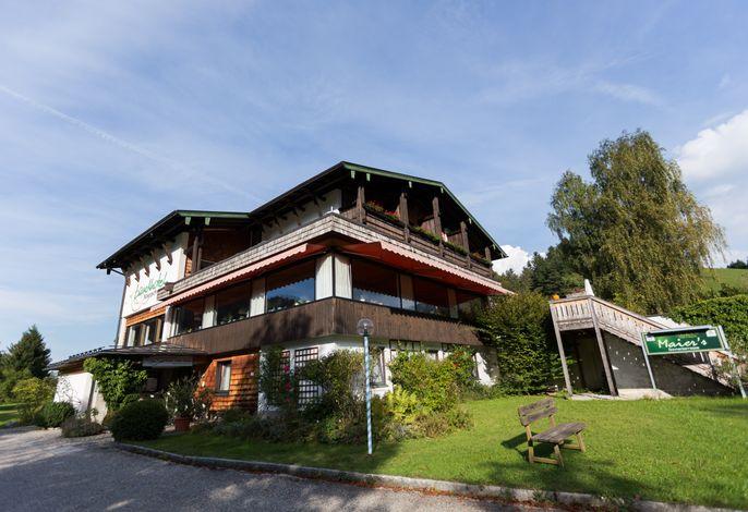 DEVA Landhotel Maiergschwendt