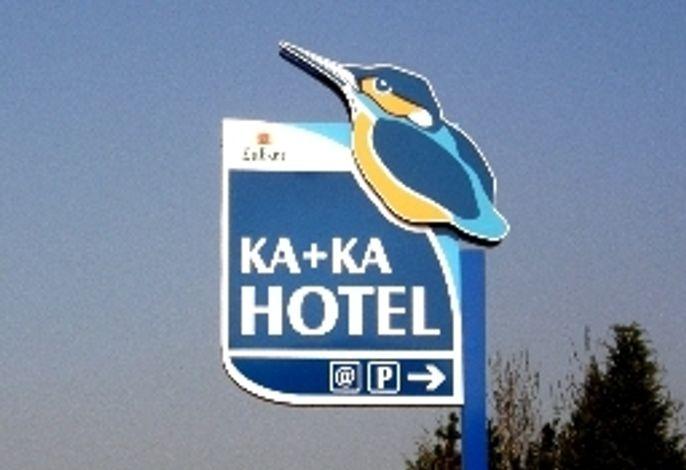 Ka&Ka