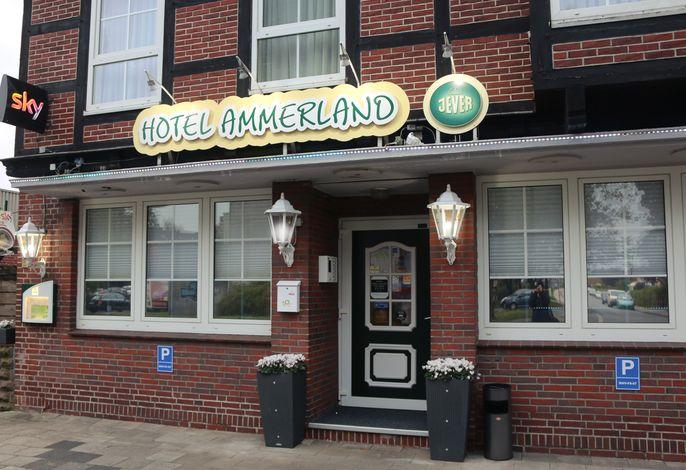 Ammerland Garni