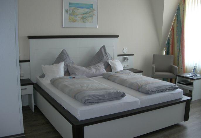 Apart Hotel
