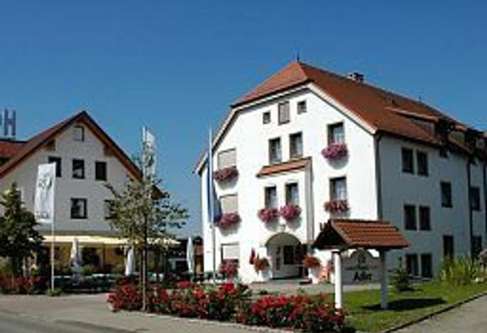 Adler Westhausen