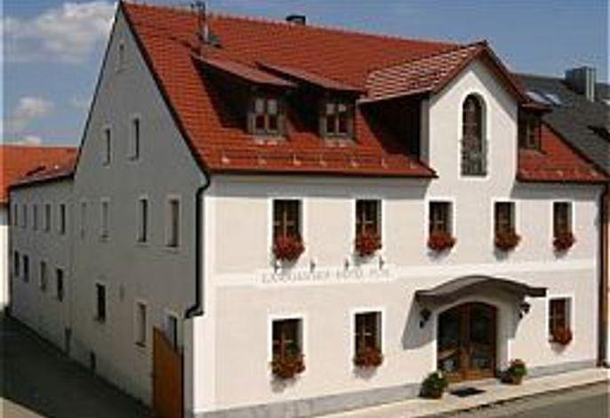 Zedernhof