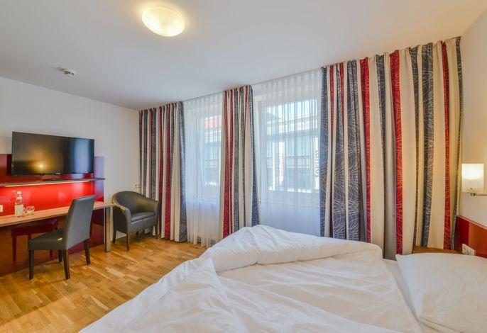 City Hotel Wetzlar
