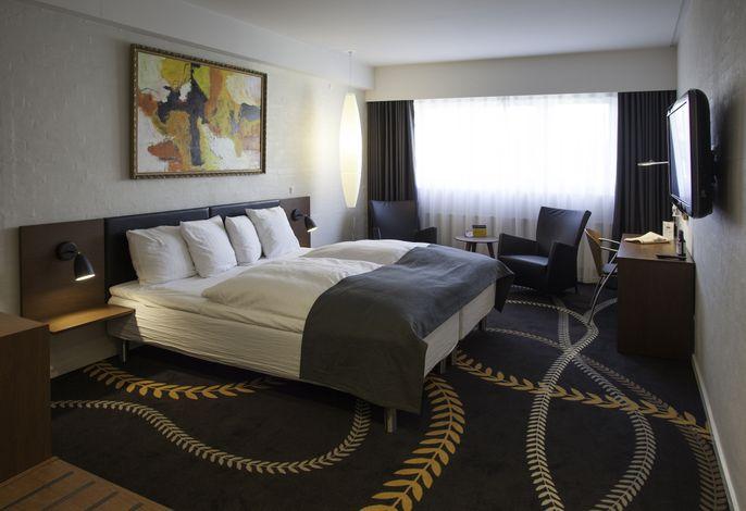 Best Western Plus Hotel Eyde
