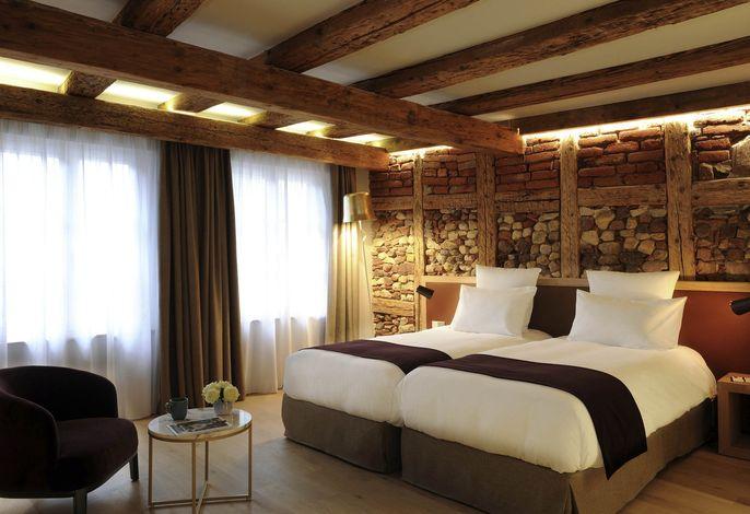 5 Terres Hôtel & Spa - MGallery