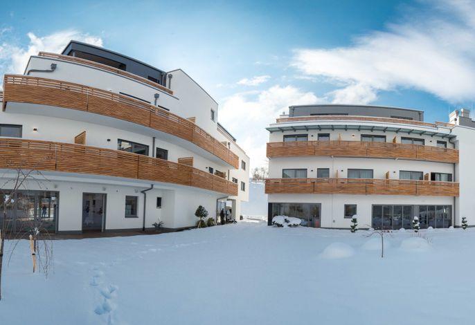 dasMEI Medical Selfness Hotel