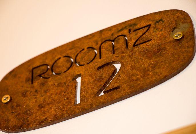 Room'Z zimmeraufzeit