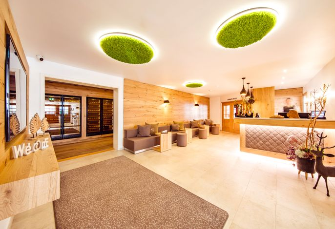 Gentner Landgasthof-Hotel