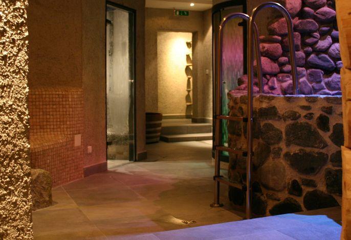 MONTAFON Lodge - Luxury Lodge Hotel und SPA