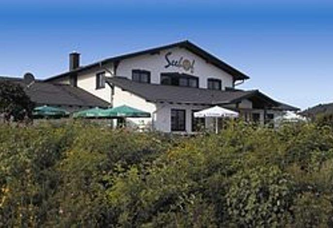 Seehof am Aartalsee