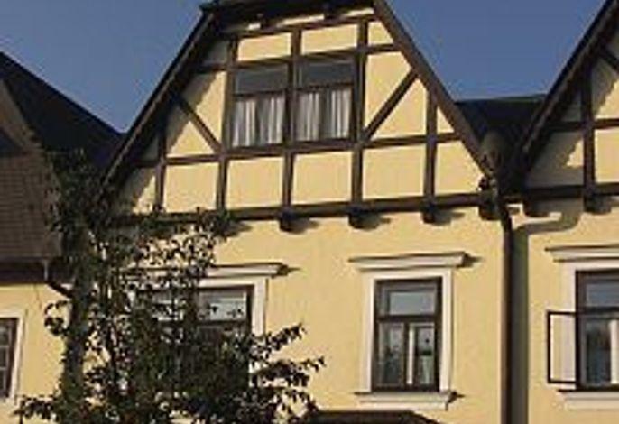 Schrannenhof Hotel-Residenz