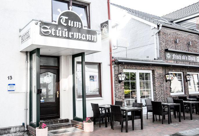 Tum Stüürmann