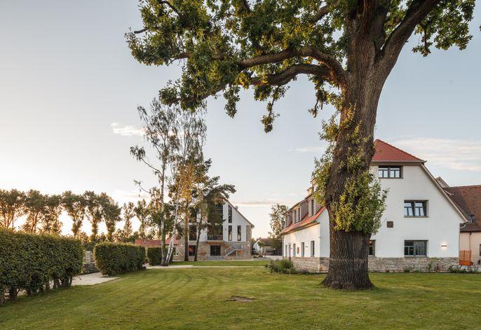 Hotel Dorfmühle