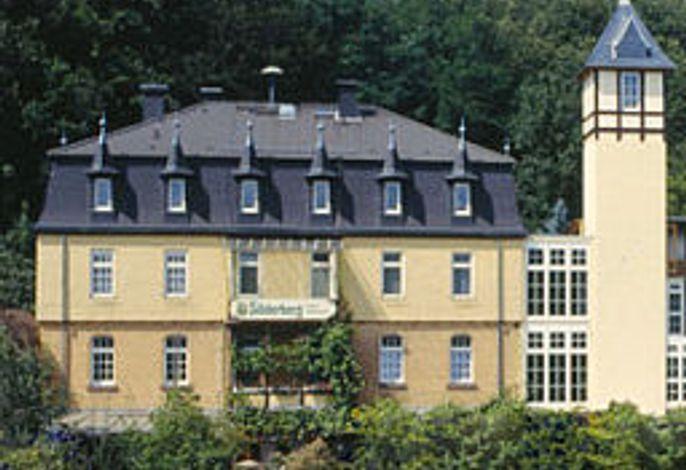Söderberg Landhotel