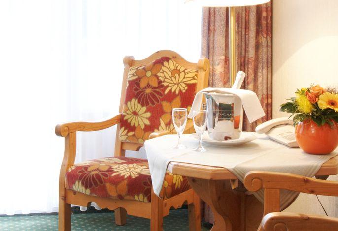 Hubertus Flair Hotel