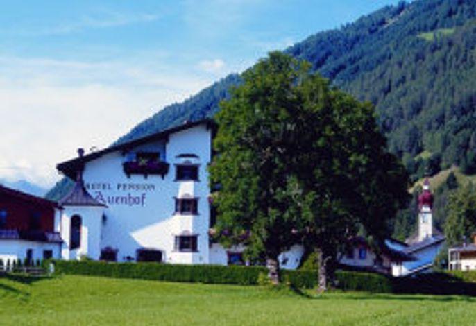 Familien & Vitalhotel Auenhof
