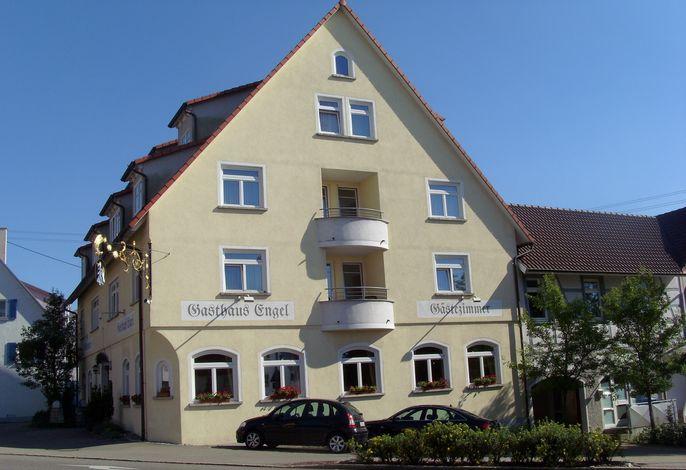 Engel Hotel&Restaurant