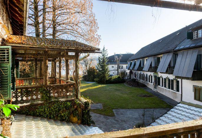 Villa Bulfon