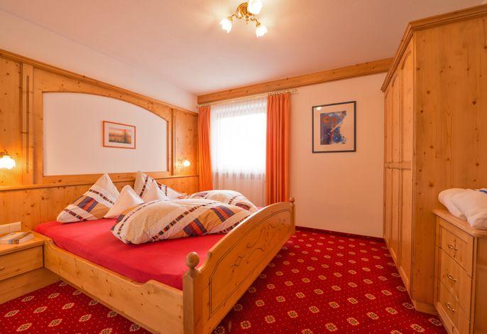 Kronhof Hotel