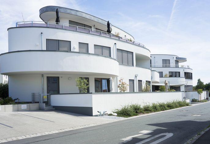 Seven Hotel- und  Boardinghouse