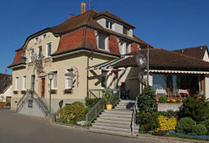 Schiff Gasthaus