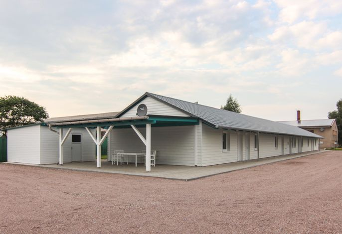 STAX-Motel