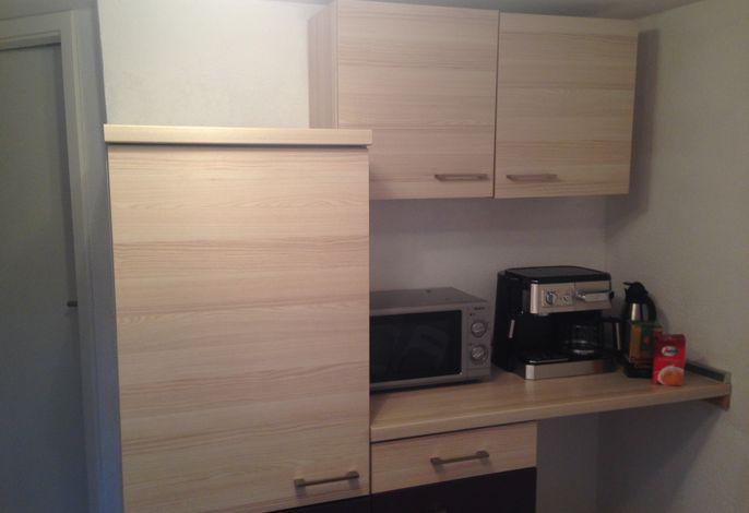 Guest Appartements
