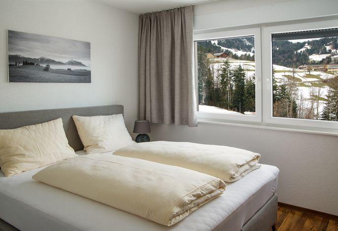 Panoramahotel Sonnhalde***