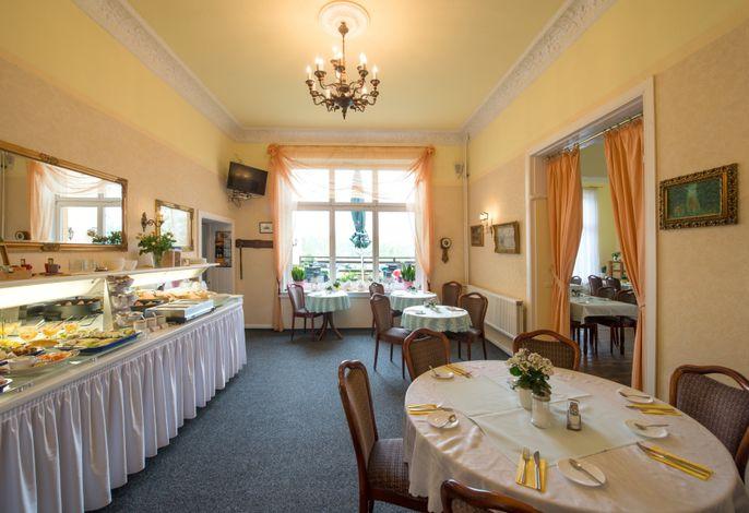 Hotel Knöpel