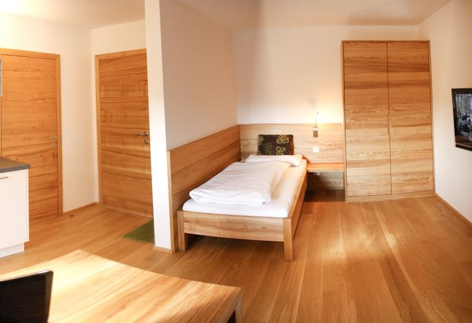 Hotel Ölerhof