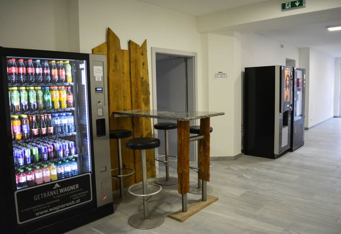 Wels Inn Hotel by Stones and More