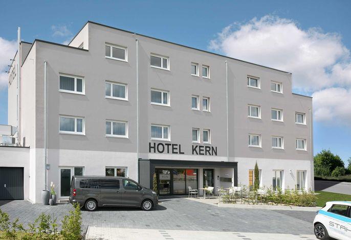 Hotel Kern Garni
