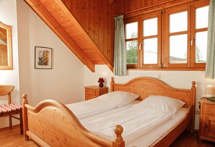 Schwarzeck Panoramahotel