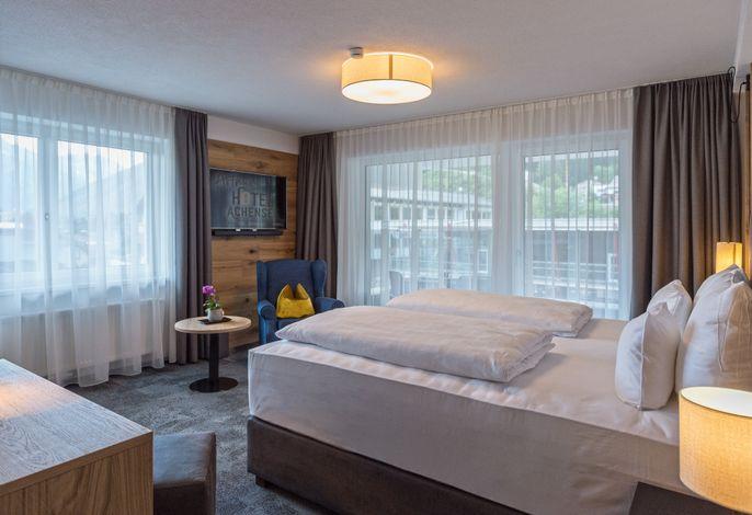 Arthur´s Hotel am Achensee
