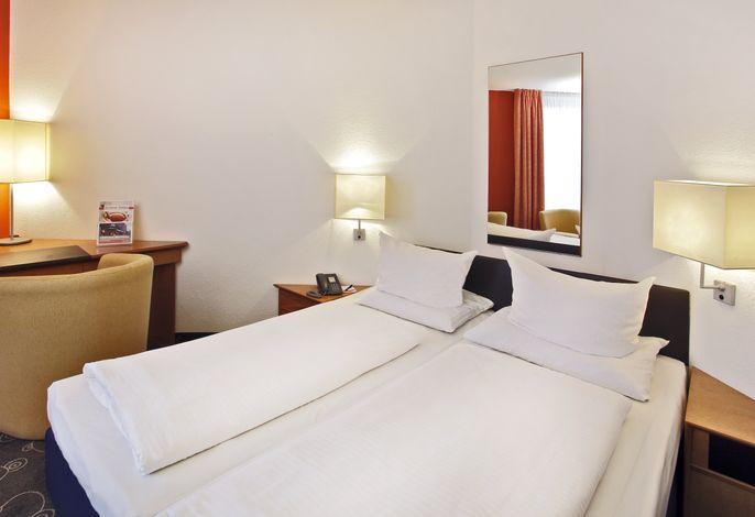 Concorde Hotel Siegen