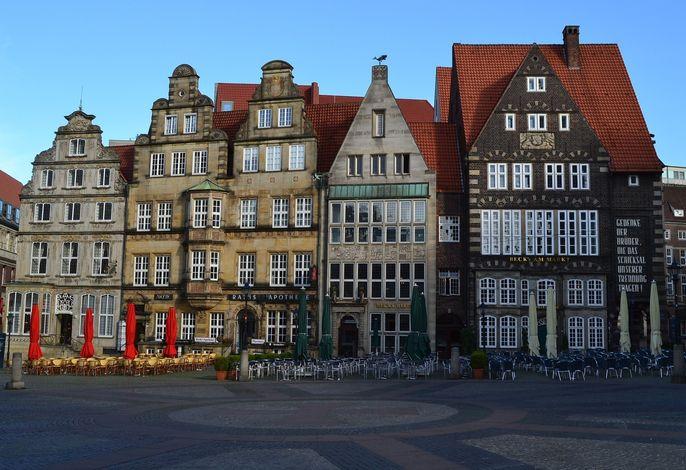 Vienna House Easy Bremen