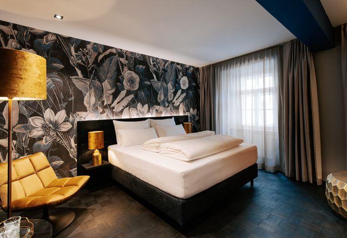 Aiola Living Graz