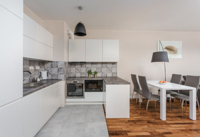 Chill Apartments CityLink