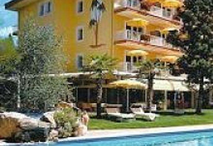 Anatol Charme Hotel