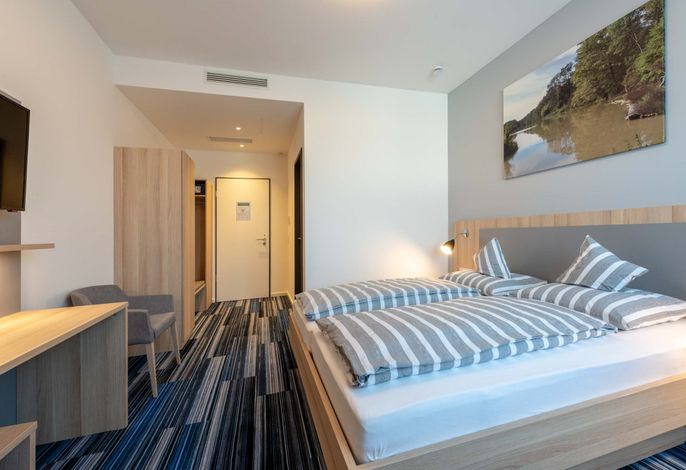 Hotel Lumi