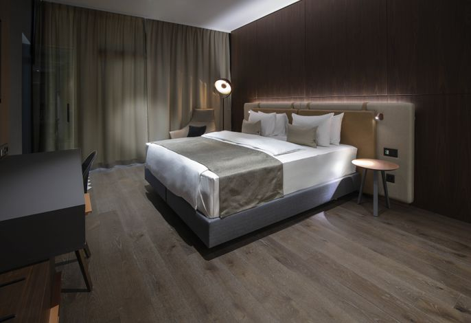 Hotel Meilenstein