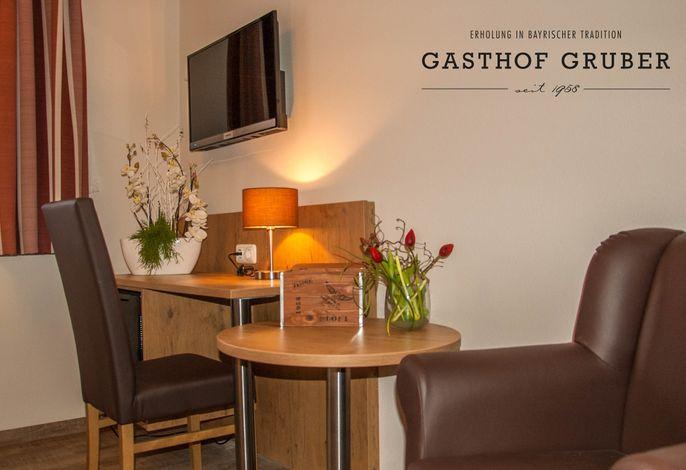 Gasthof Gruber