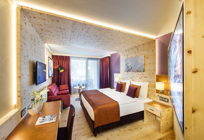 EurothermenResort Bad Ischl - Hotel Royal Superior