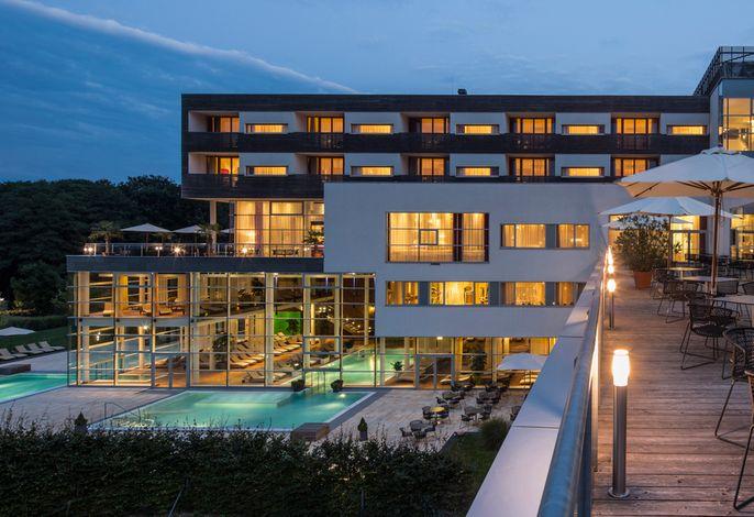 Spa Resort Styria Superior